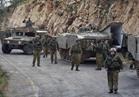 إسرائيل تغلق معبرين حدوديين مع غزة بعد ضربات صاروخية فلسطينية