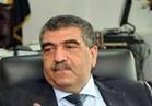 الشرقاوي: مليار و130 مليون جنيه من شركات قطاع الأعمال للخزانة العامة