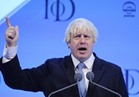وزير خارجية بريطانيا يحذر ليبيا من إجراء انتخابات مبكرة