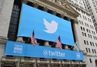 «تويتر» تعلن الحرب على التحرش