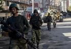 الجيش التركي يعلن مقتل 14 من مسلحي «العمال الكردستاني» بضربات جوية