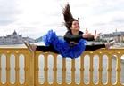 صور| في يومه العالمي| وللناس فيما «يرقصون» مذاهب