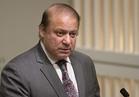 رئيس وزراء باكستان يرفض الاستقالة من منصبه