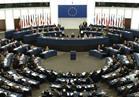 البرلمان الأوروبي يمنح الأوكرانيين حق السفر بدون تأشيرة بمعظم دول الاتحاد