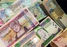 استقرار أسعار العملات العربية..والريال السعودي يسجل 4.69 جنيه