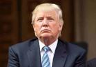 الصين: ترامب هو الذي اتصل بشي