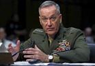 واشنطن: رئيسا هيئتي الأركان الروسية والأمريكية بحثا الضربة على سوريا