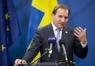 رئيس وزراء السويد يعلن اليوم حدادا على أرواح ضحايا هجوم أستوكهولم