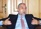 «غرفة القاهرة» تنظم دورات تدريبية لحصول المستوردين على شهادات المزاولة