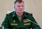 """سلاح الجو الروسي يدمر مركز قيادة لـ """"داعش"""" بدير الزور"""