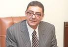 محمود طاهر يقود حملة خفية لتشويه صورة حسن حمدى فى الاهلى