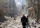 المرصد السوري: ضربات جوية تقتل 18 في محافظة إدلب