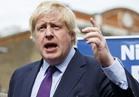 دعوات لإقالة وزير خارجية بريطانيا عقب سخريته من انتشار الجثث في ليبيا