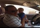 """ننشر أول صور لرئيس محكمة شبين الكوم شهيد حادث """"مارجرجس"""""""