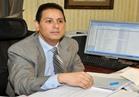 عمران: زيادة عدد الشركات المقيدة ببورصة النيل بنسبة 43%