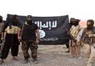 مقتل 49 مقاتلا من داعش في عمليات عسكرية شرق أفغانستان