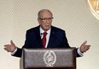 وزارة الدفاع التونسية: الجيش ملتزم بتعليمات السبسي بنشر قوات حول المنشآت