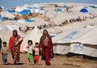 إيطاليا تحقق مع عمال إغاثة لاتهامهم بتنفيذ عمليات لتهريب البشر