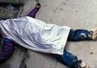انتحار شاب داخل منزله بقرية سندبسط بالغربية بسبب خلافات زوجية