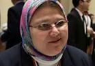 نائبة بالبرلمان: مبادرة »افصلها« لتحفيز المواطن على المشاركة في فصل القمامة من المنبع
