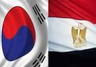 سفير كوريا الجنوبية : العلاقات المصرية والكورية قوية وقائمة على التفاهم