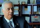 «طارق خليفة» رئيساً للإدارة المركزية لمستشفيات إسكندرية الجامعية