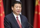 الرئيس الصيني يطالب بإخلاء شبه الجزيرة الكورية من الأسلحة النووية