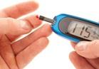 لمريض السكر.. احذر الصوم في هذه الحالات ونصائح أخرى لصيام آمن