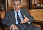 وزير الكهرباء لـ«بوابة أخبار اليوم» صيف صعيد مصر 2017 «مُضيء»