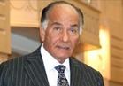 فريد خميس يطالب بعقد اجتماع شهري بين اتحادي المستثمرين والصناعات