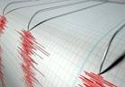 """مقتل 4 أشخاص في زلزال يضرب """"شينجيانغ"""" بالصين"""