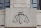 النيابة تحقق مع رجل الأعمال أسامة مالك وآخرين في قضية رشوة