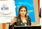 وزيرة التعاون الدولي: مصر سوقا واعدا للاستثمار في كافة المجالات