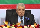 البرلمان الجزائري يطالب بالتعاون بين دول المتوسط في مكافحة الإرهاب