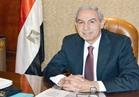 وزير الصناعة: اجتماعات مع شركات صينية لشرح مزايا الاقتصاد المصرى