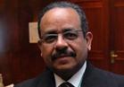 رئيس المستشفيات الجامعية بالإسكندرية: عالجنا 939 حالة على نفقة الدولة خلال عام