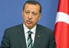 إردوغان: سلطات كردستان العراق ستدفع الثمن بعد الاستفتاء