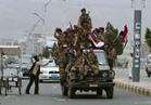 الجيش اليمني يتصدى لهجمات عناصر ميليشيا الحوثي في قرن الصفراء