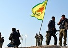 أكراد العراق يدعون المجتمع الدولي للمساعدة في رفع عقوبات فرضتها بغداد