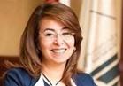 غادة والي: نقدم معاشات لعدد 3.5 مليون أسرة تمثل 20 % من الشعب المصري