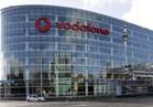 فودافون البريطانية تتكبد خسارة صافية 6.1 مليار يورو