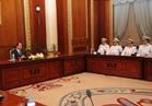 وزير الداخلية: لا تهاون في مواجهة التعديات على أملاك الدولة.. وخطط جديدة لإحكام السيطرة الأمنية