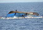 إشارة استغاثة من مركب صيد يتعرض للغرق شمال الغردقة