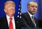 ترامب وأردوغان: اتفقنا على خطوات مشتركة في سوريا والعراق