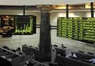 «البورصة» تربح 5.4 مليار جنيه في ختام التعاملات