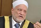 صور..أحمد عمر هاشم ينفي هجومه على شيخ الأزهر