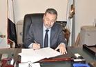 وزير التعليم الأسبق: لابد من الاهتمام بمحو الأمية الاجتماعية و السياسية والبيئية