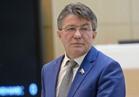 روسيا: تعيين واشنطن نائب للتحقيق بمزاعم تدخلنا بالانتخابات يؤثر سلبا على العلاقات
