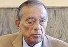 كبيش: النيابة لها الحق في الطعن على براءة حسين سالم