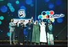 محمد بن راشد يفاجئ العالم العربي بتتويج 5 «صناع أمل»